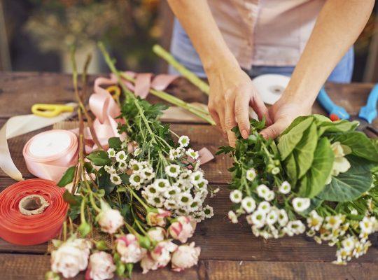 beginner-florist8143